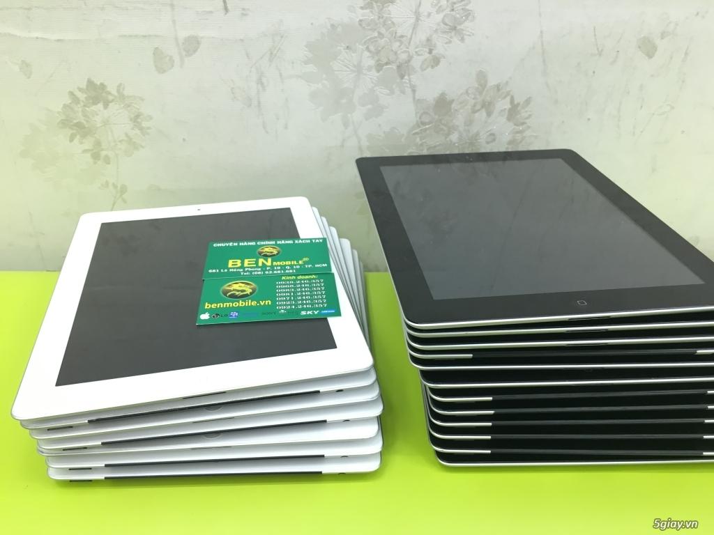 BENMOBILE Chuyên Sỉ Lẻ SMARTPHONE GIÁ TỐT NHẤT THỊ TRƯỜNG!!! IPHONE-IPAD-SAMSUNG-LG-HTC-SONY - 7