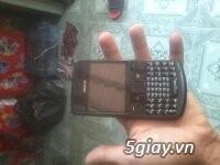 Nokia 6300, nokia x2 01, Galaxy T679 , Sony U10i
