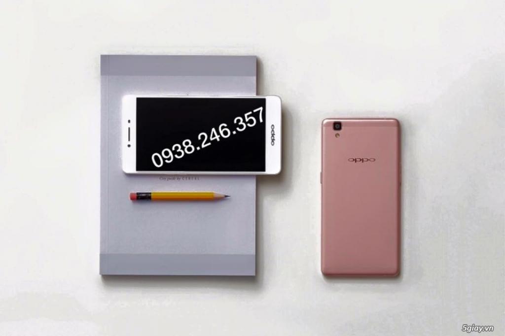 BENMOBILE Chuyên Sỉ Lẻ SMARTPHONE GIÁ TỐT NHẤT THỊ TRƯỜNG!!! IPHONE-IPAD-SAMSUNG-LG-HTC-SONY - 28