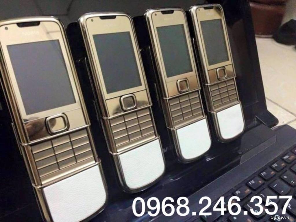 BENMOBILE Chuyên Sỉ Lẻ SMARTPHONE GIÁ TỐT NHẤT THỊ TRƯỜNG!!! IPHONE-IPAD-SAMSUNG-LG-HTC-SONY - 22