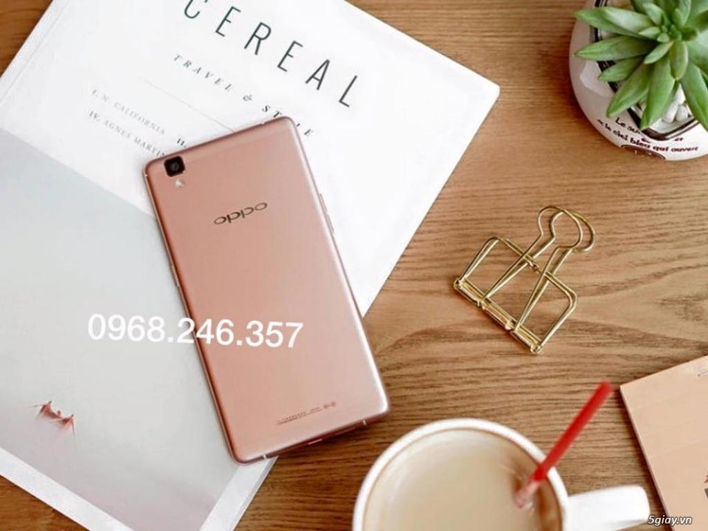 BENMOBILE Chuyên Sỉ Lẻ SMARTPHONE GIÁ TỐT NHẤT THỊ TRƯỜNG!!! IPHONE-IPAD-SAMSUNG-LG-HTC-SONY - 29