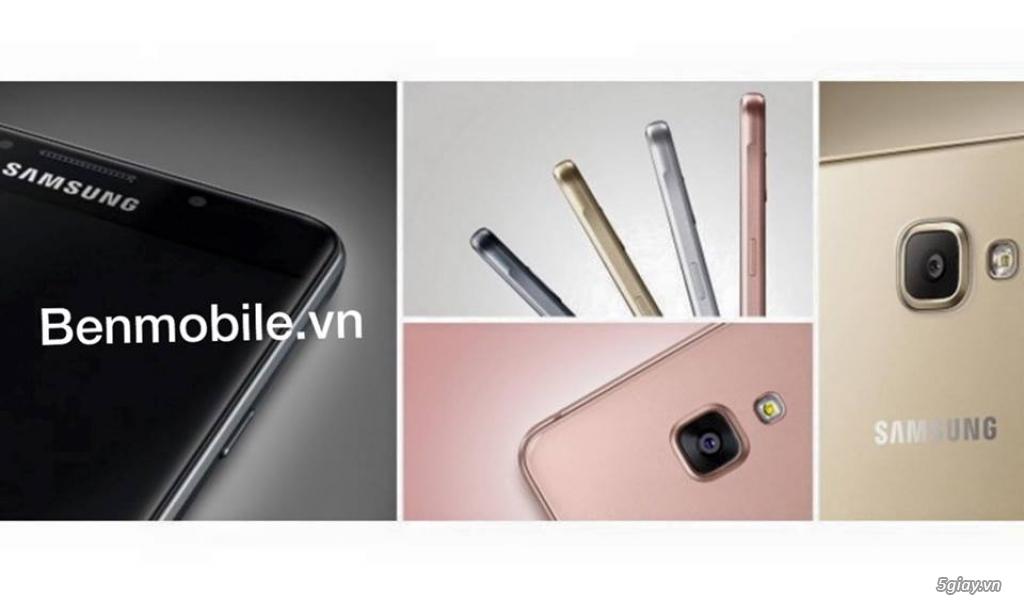 BENMOBILE Chuyên Sỉ Lẻ SMARTPHONE GIÁ TỐT NHẤT THỊ TRƯỜNG!!! IPHONE-IPAD-SAMSUNG-LG-HTC-SONY - 20