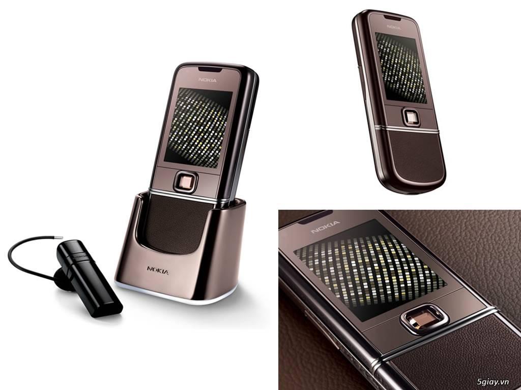 BENMOBILE Chuyên Sỉ Lẻ SMARTPHONE GIÁ TỐT NHẤT THỊ TRƯỜNG!!! IPHONE-IPAD-SAMSUNG-LG-HTC-SONY - 41