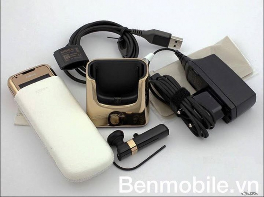 BENMOBILE Chuyên Sỉ Lẻ SMARTPHONE GIÁ TỐT NHẤT THỊ TRƯỜNG!!! IPHONE-IPAD-SAMSUNG-LG-HTC-SONY - 42