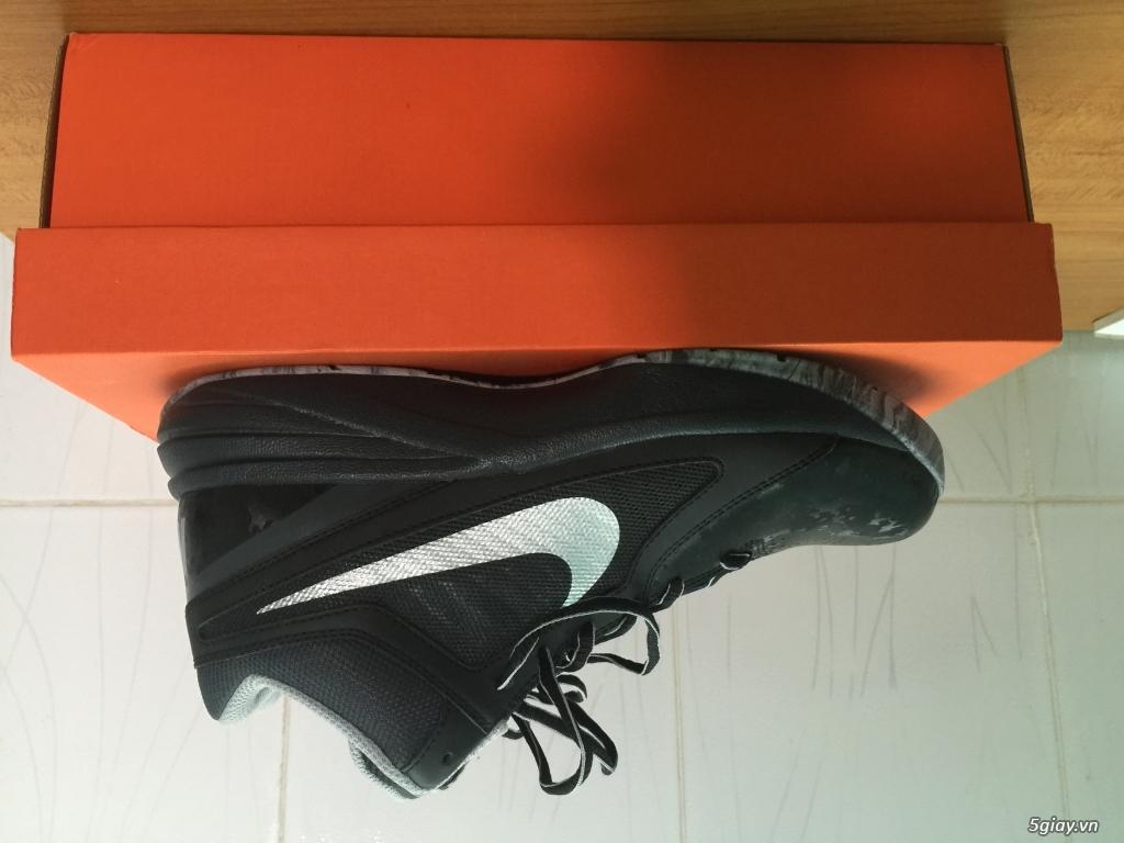 Giày Nike Overplay VIII như mới - 1