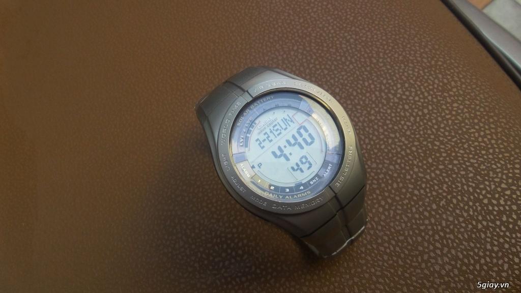 [ĐÔN GIÁ]Lên sàn đồng hồ hàng hiệu Diesel mới siêu chất End 23h59 ngày 25/02