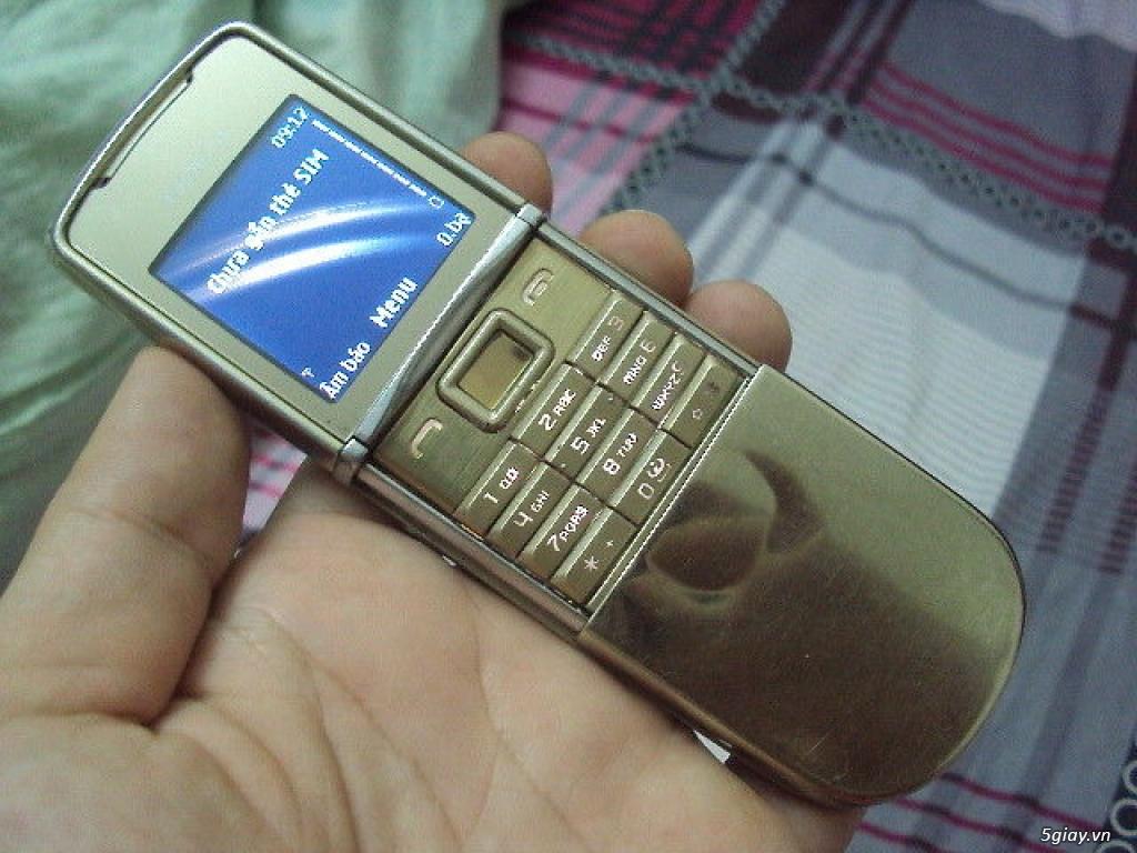 Điện thoại nokia 130 mới 100% - 11