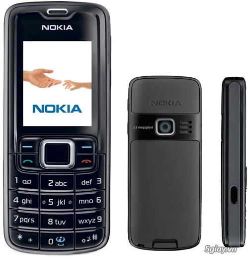 Điện thoại nokia 130 mới 100% - 2