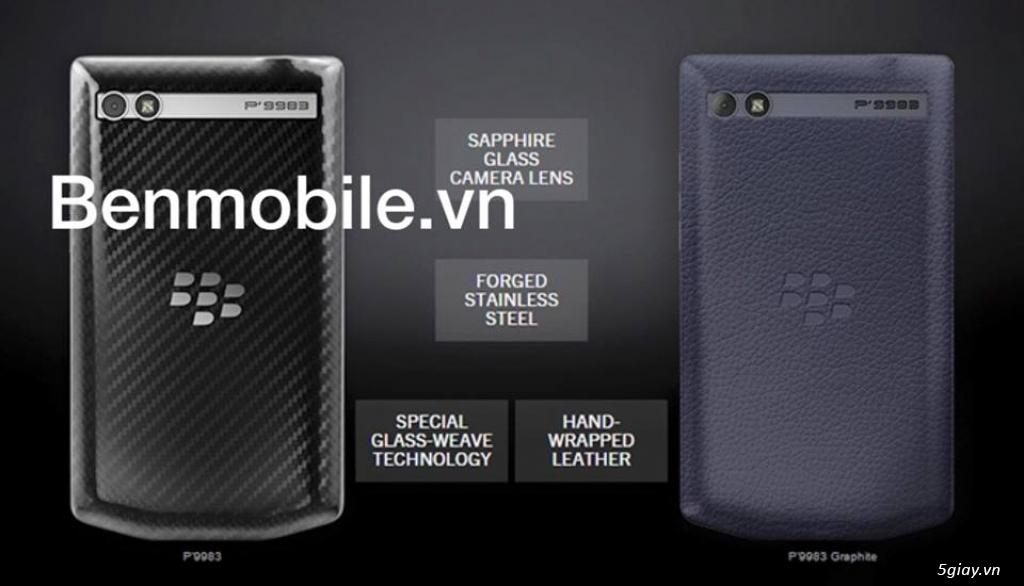 BENMOBILE Chuyên Sỉ Lẻ SMARTPHONE GIÁ TỐT NHẤT THỊ TRƯỜNG!!! IPHONE-IPAD-SAMSUNG-LG-HTC-SONY - 48