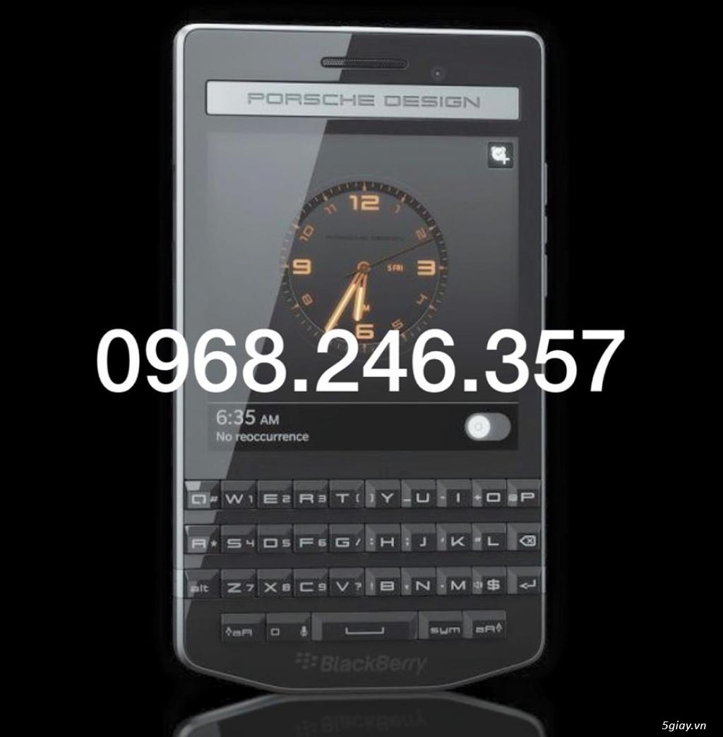 BENMOBILE Chuyên Sỉ Lẻ SMARTPHONE GIÁ TỐT NHẤT THỊ TRƯỜNG!!! IPHONE-IPAD-SAMSUNG-LG-HTC-SONY - 49