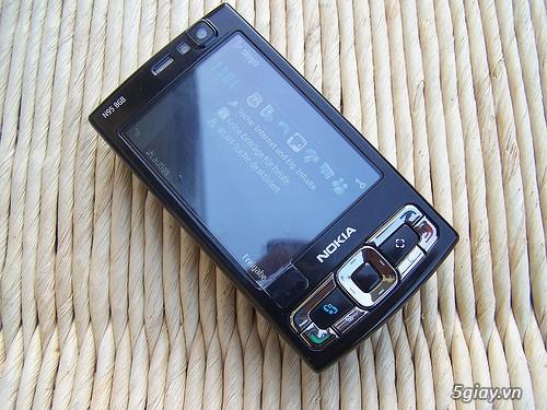 Điện thoại nokia 130 mới 100% - 16
