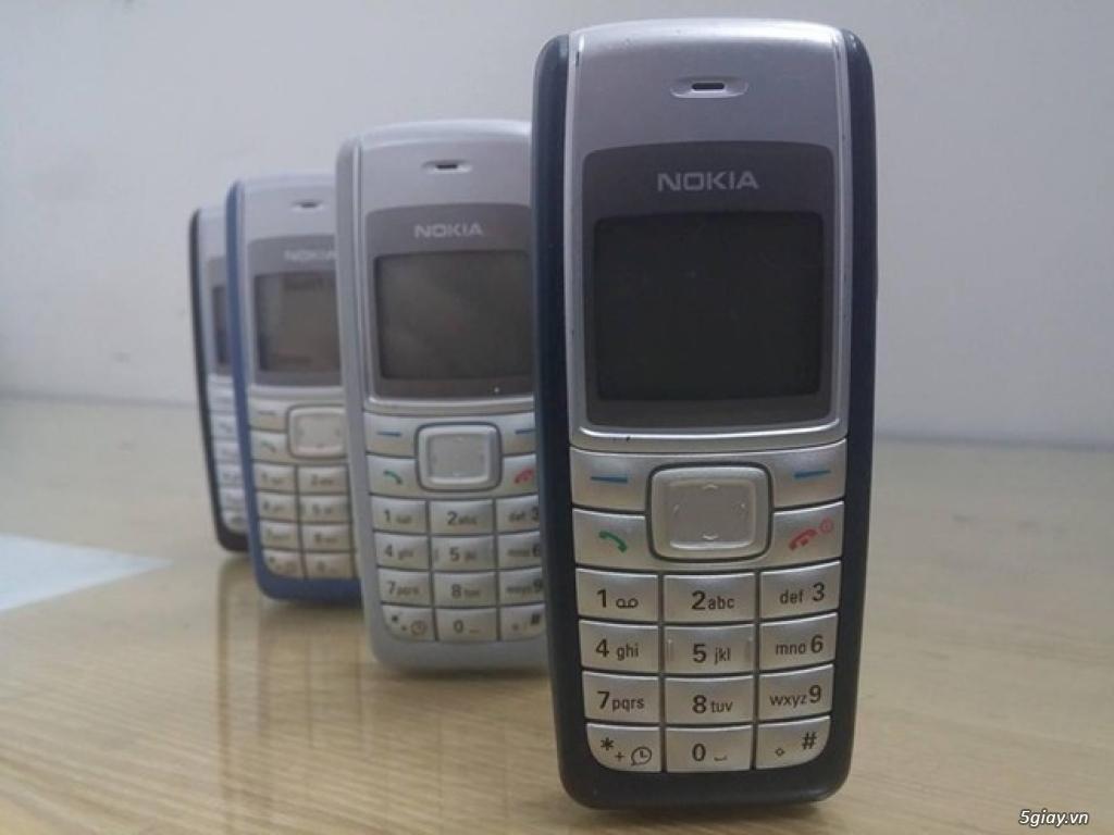 Điện thoại nokia 130 mới 100%