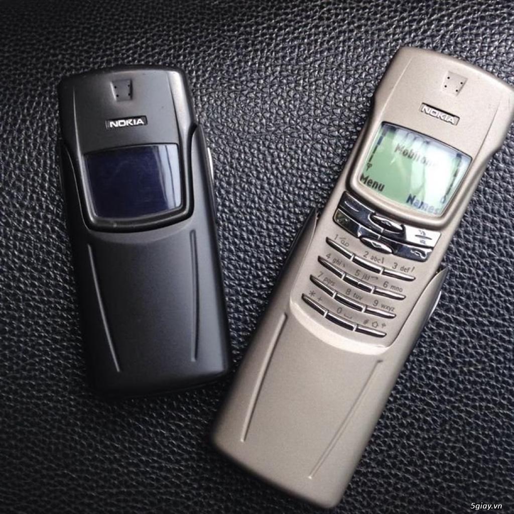 Điện thoại nokia 130 mới 100% - 13