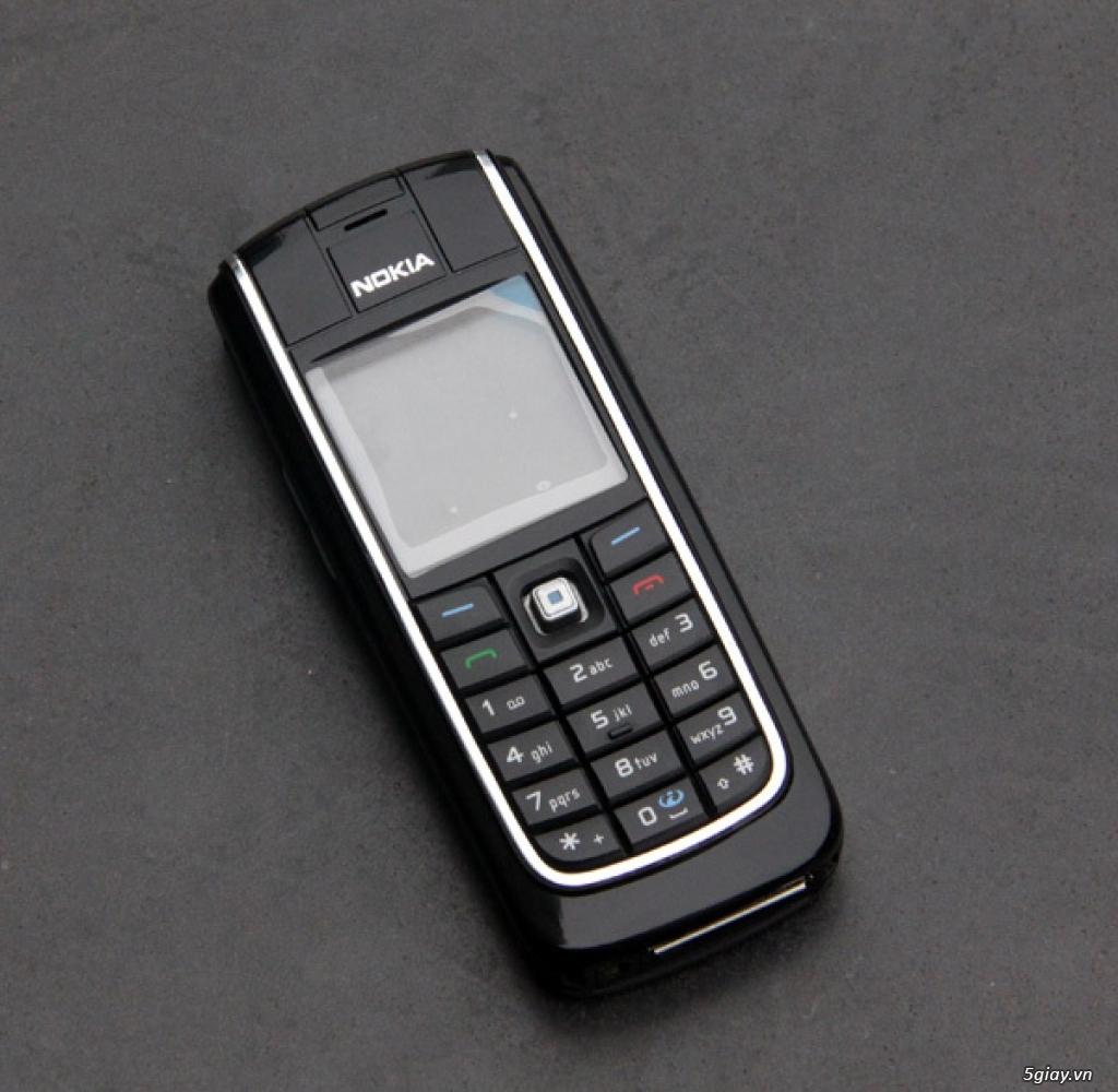 Điện thoại nokia 130 mới 100% - 4