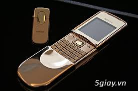 Điện thoại nokia 130 mới 100% - 12