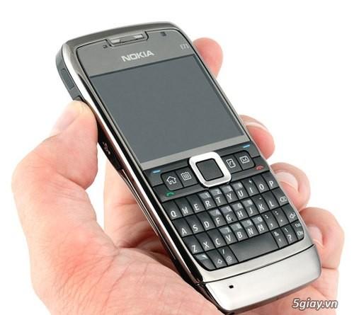 Điện thoại nokia 130 mới 100% - 14