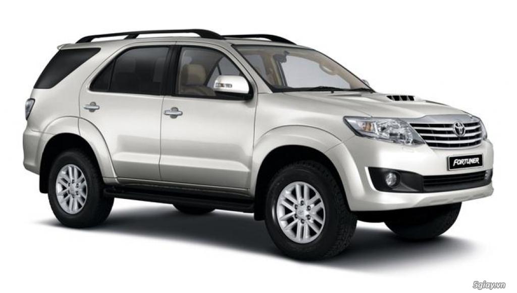 Xe tự lái 4-7C tại Q1,Q3,Q7,Q9,Bình Thạnh,Tân Bình,Tân Phú