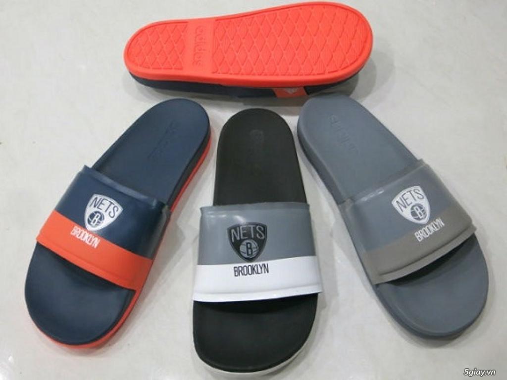 Chuyên Nike,Adidas,Levi's,Puma,Lacoste,Guess ,CK,Armani...Việt Nam - Cambodia XK