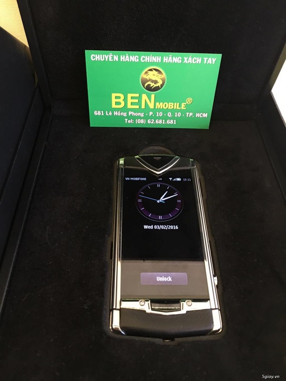 BENMOBILE Chuyên Sỉ Lẻ SMARTPHONE GIÁ TỐT NHẤT THỊ TRƯỜNG!!! IPHONE-IPAD-SAMSUNG-LG-HTC-SONY - 12