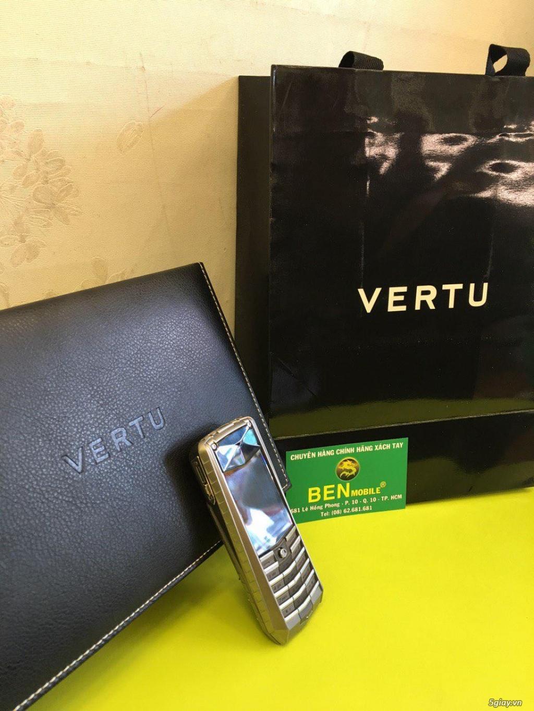 BENMOBILE Chuyên Sỉ Lẻ SMARTPHONE GIÁ TỐT NHẤT THỊ TRƯỜNG!!! IPHONE-IPAD-SAMSUNG-LG-HTC-SONY - 23