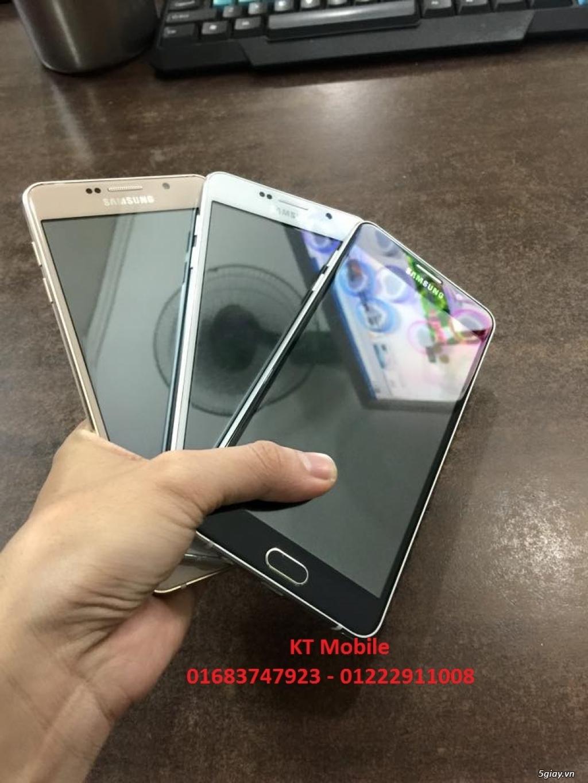 Iphone Xách tay Đài Loan loại 1 - 3