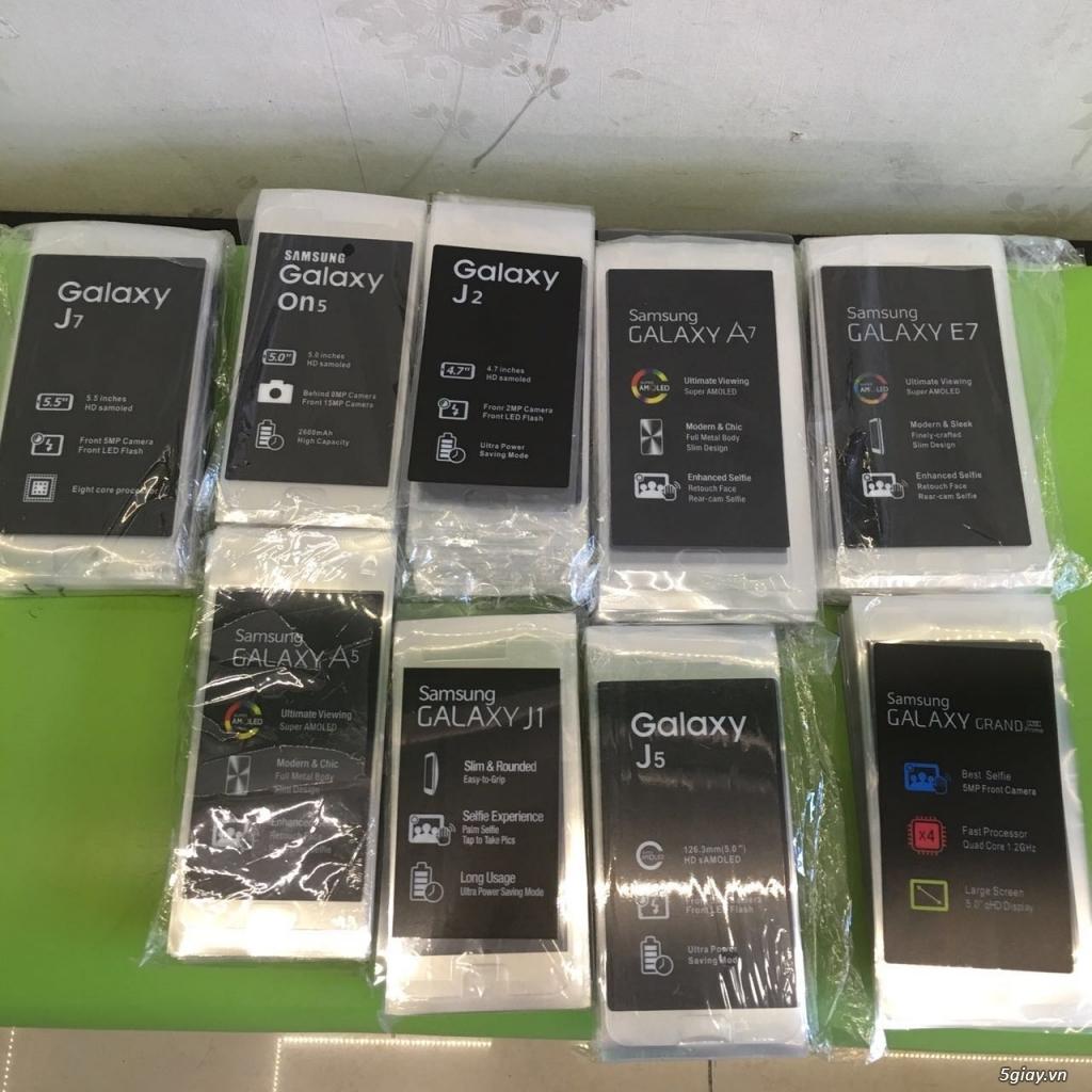BENMOBILE Chuyên Sỉ Lẻ SMARTPHONE GIÁ TỐT NHẤT THỊ TRƯỜNG!!! IPHONE-IPAD-SAMSUNG-LG-HTC-SONY - 38