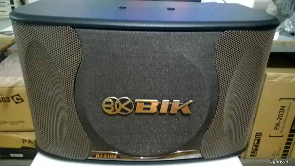 Karaoke - Khuyến mãi  linh tinh - ( Update thường xuyên ) - 12
