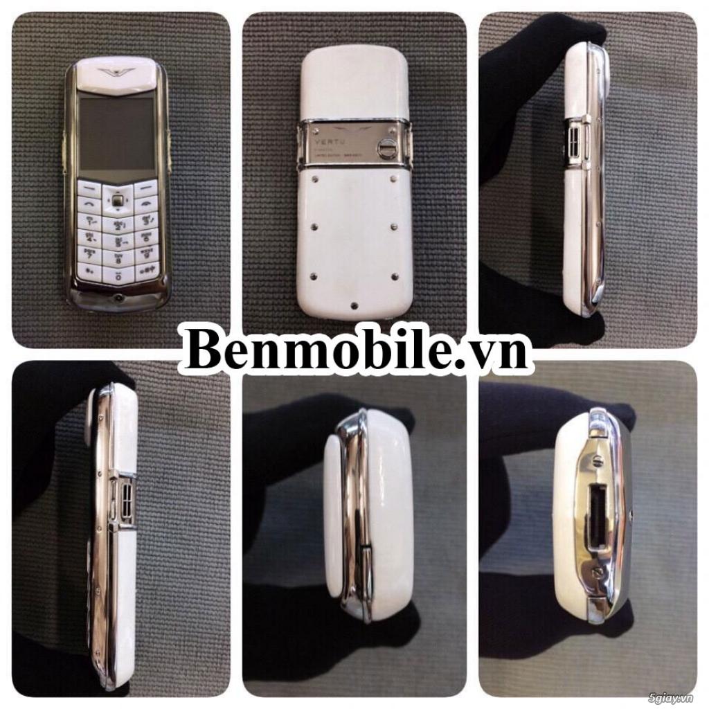 BENMOBILE Chuyên Sỉ Lẻ SMARTPHONE GIÁ TỐT NHẤT THỊ TRƯỜNG!!! IPHONE-IPAD-SAMSUNG-LG-HTC-SONY - 31