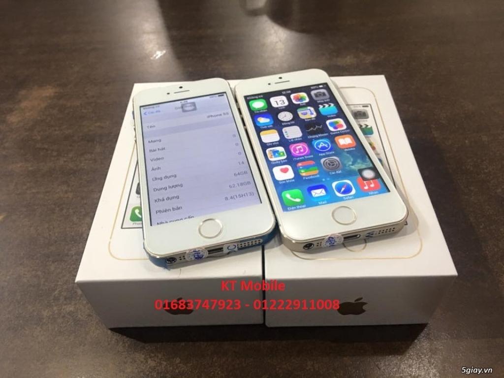 Iphone Xách tay Đài Loan loại 1