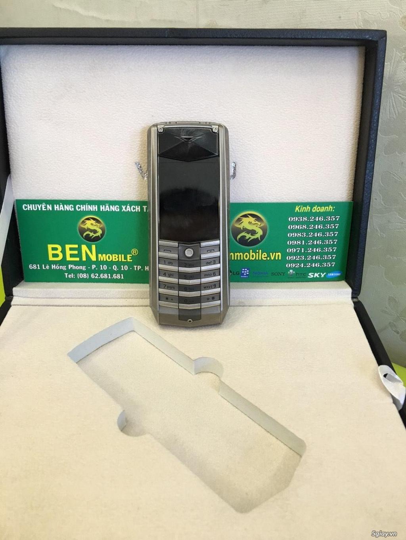 BENMOBILE Chuyên Sỉ Lẻ SMARTPHONE GIÁ TỐT NHẤT THỊ TRƯỜNG!!! IPHONE-IPAD-SAMSUNG-LG-HTC-SONY - 25