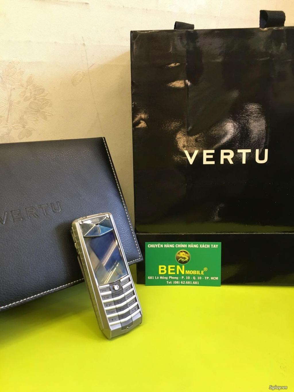 BENMOBILE Chuyên Sỉ Lẻ SMARTPHONE GIÁ TỐT NHẤT THỊ TRƯỜNG!!! IPHONE-IPAD-SAMSUNG-LG-HTC-SONY - 15