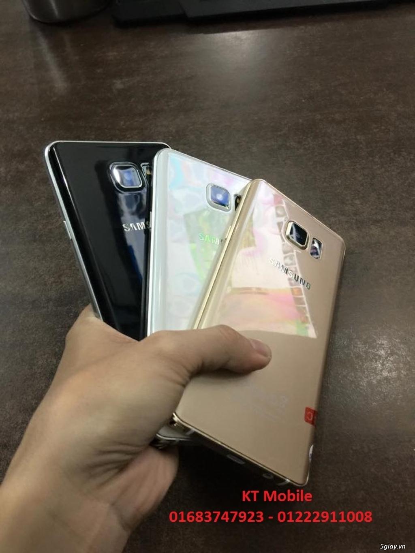 Iphone Xách tay Đài Loan loại 1 - 2