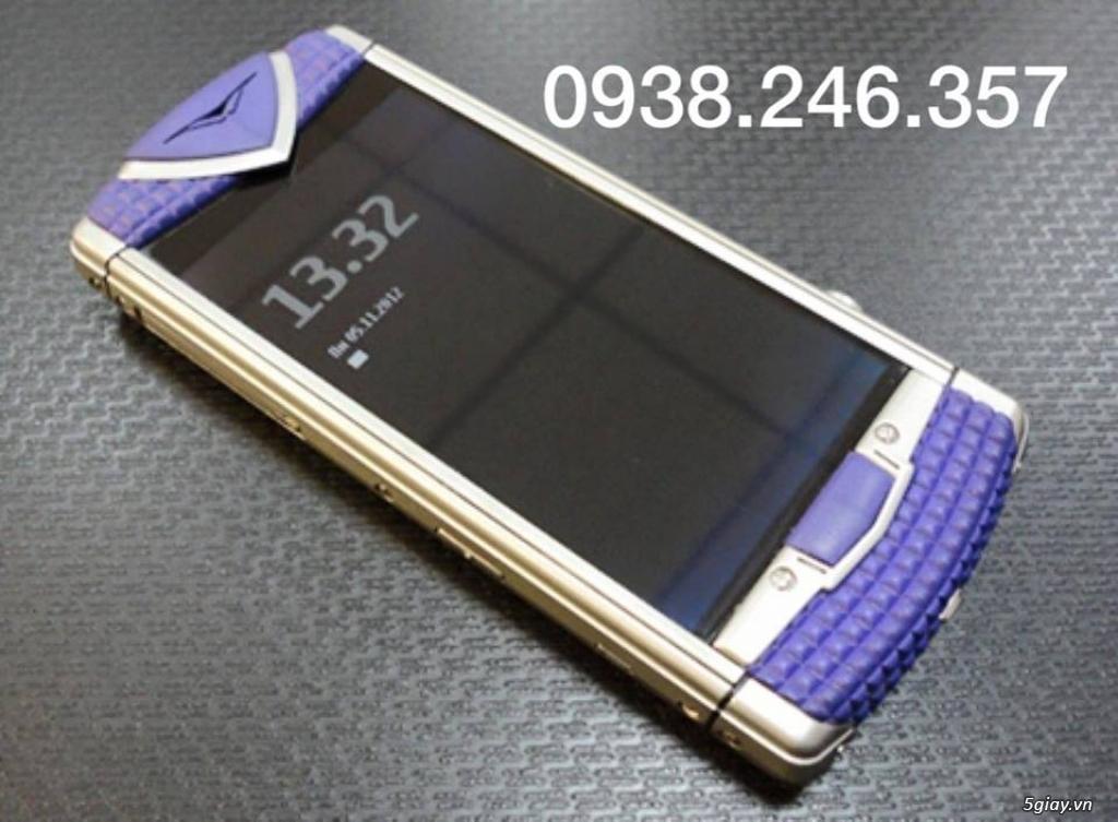 BENMOBILE Chuyên Sỉ Lẻ SMARTPHONE GIÁ TỐT NHẤT THỊ TRƯỜNG!!! IPHONE-IPAD-SAMSUNG-LG-HTC-SONY - 9