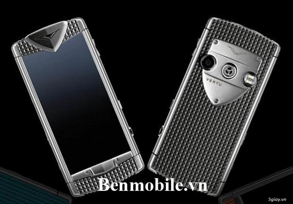 BENMOBILE Chuyên Sỉ Lẻ SMARTPHONE GIÁ TỐT NHẤT THỊ TRƯỜNG!!! IPHONE-IPAD-SAMSUNG-LG-HTC-SONY - 8