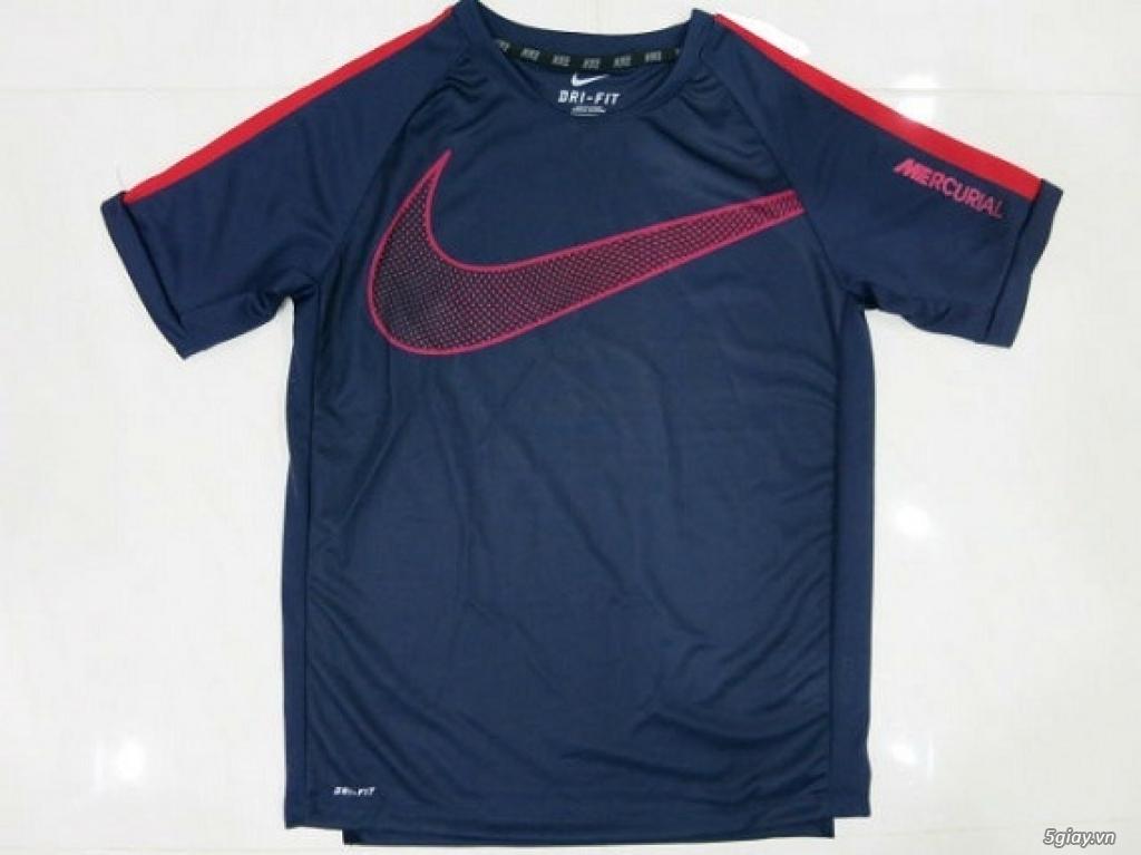 Chuyên Nike,Adidas,Levi's,Puma,Lacoste,Guess ,CK,Armani...Việt Nam - Cambodia XK - 5