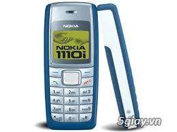 chuyên cung cấp điện thoại cỏ cổ Nokia, samsung... - 35