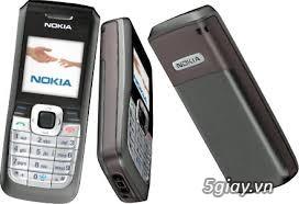 chuyên cung cấp điện thoại cỏ cổ Nokia, samsung... - 37