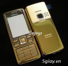 chuyên cung cấp điện thoại cỏ cổ Nokia, samsung... - 33