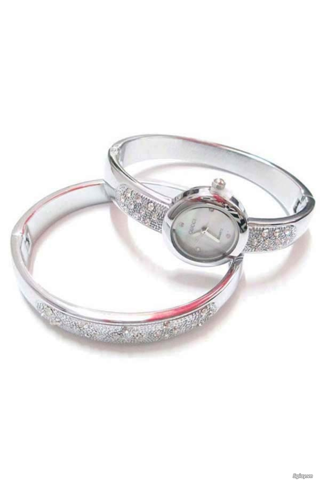 Can Tho Shop Sỉ lẻ online chuyên cung cấp đồng hồ phụ kiện giá ưu đãi, giao hàng