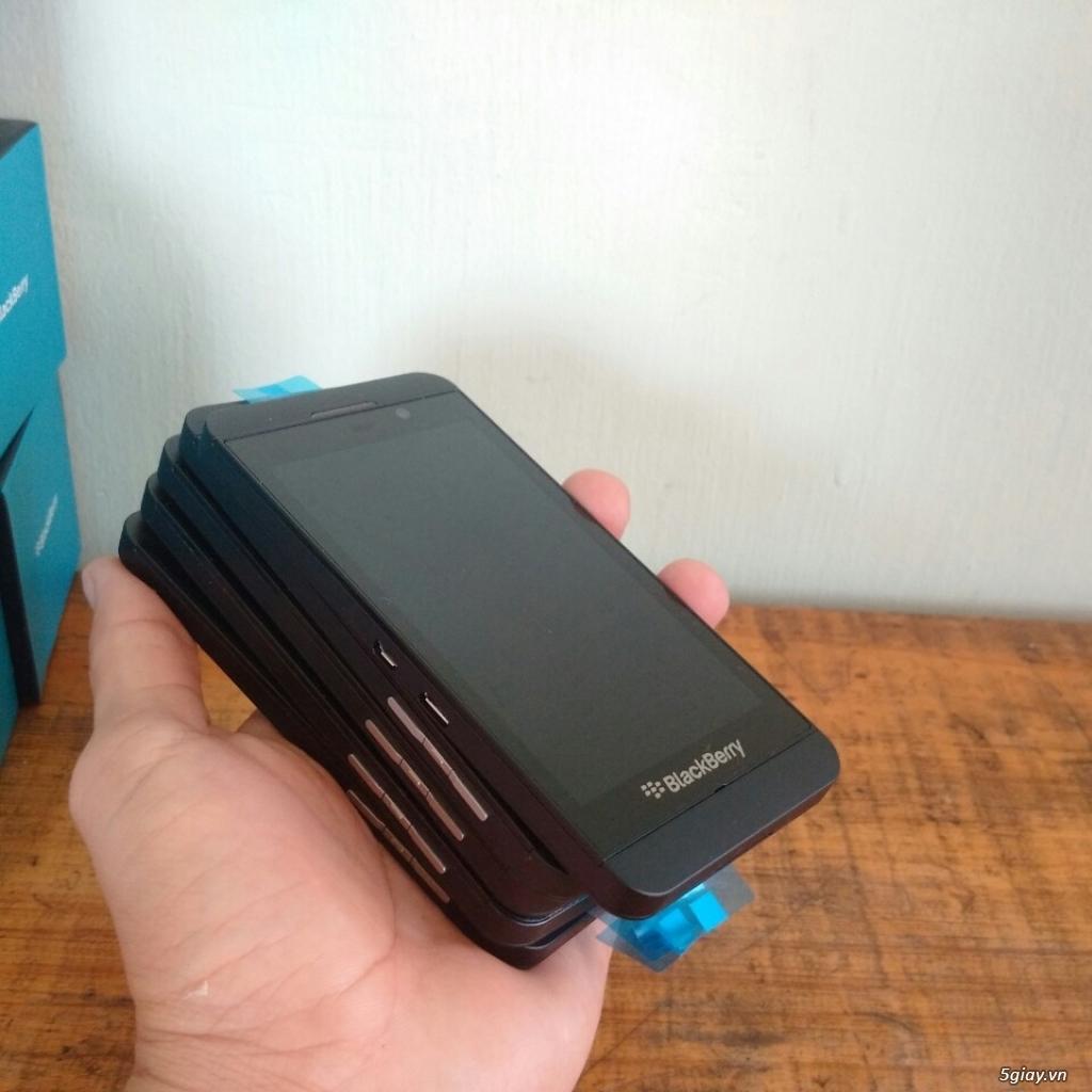 Shop Cường Blackberry, Chuyên các dòng BlackBerry xách tay * Giá từ 550k , Bảo hành từ 3th đến 1 năm - 17