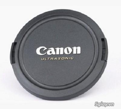 Phụ kiện máy ảnh giá sỉ - Topic cập nhật liên tục - 14