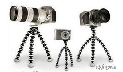 Phụ kiện máy ảnh giá sỉ - Topic cập nhật liên tục - 26