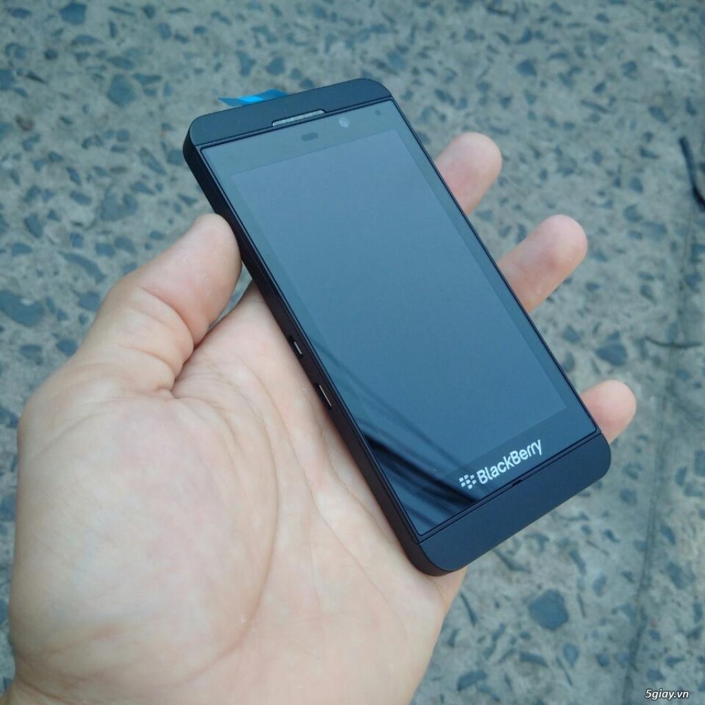 Shop Cường Blackberry, Chuyên các dòng BlackBerry xách tay * Giá từ 550k , Bảo hành từ 3th đến 1 năm - 18