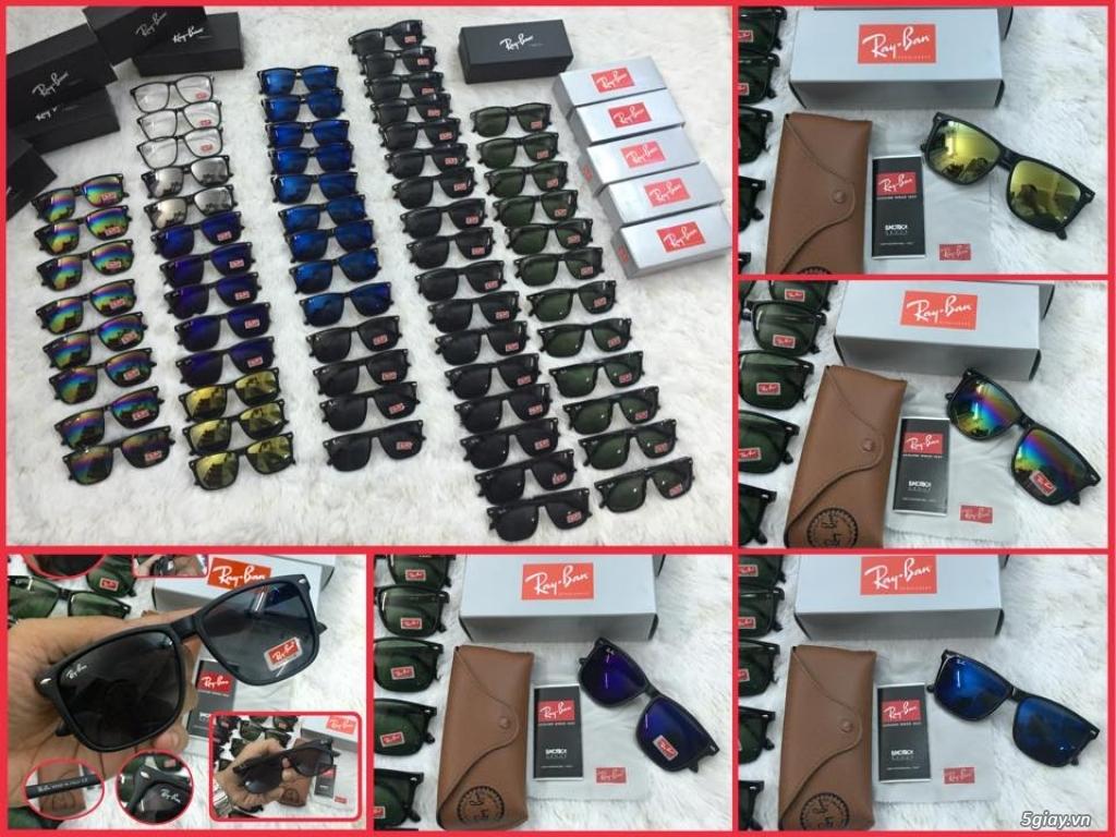 Shop285 Perfume Singapore - Hàng trăm loại nước hoa nam, nữ - tất cả đều có chai TEST - 8