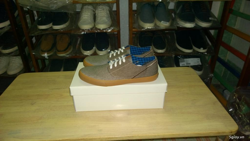 XẢ LÔ SHOP- Chuyên bán giày Nam NEXT,BEN SHERMAN,CAT hàng VNXK.. - 40