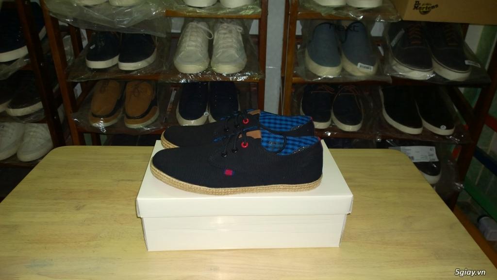 XẢ LÔ SHOP- Chuyên bán giày Nam NEXT,BEN SHERMAN,CAT hàng VNXK.. - 37