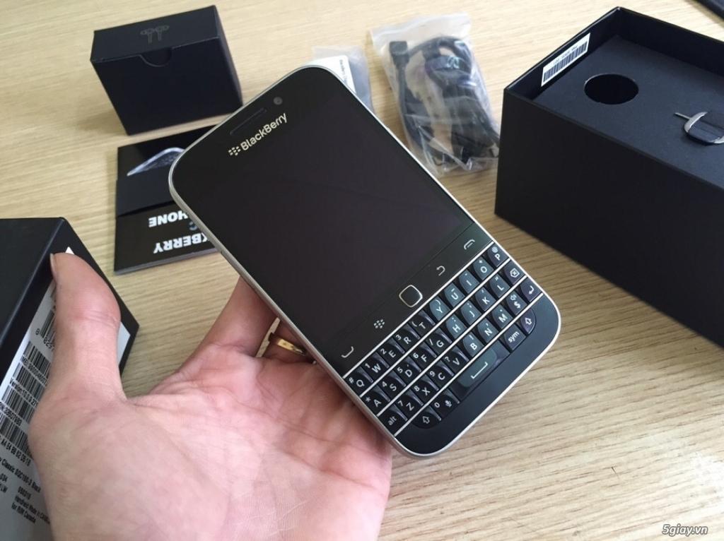 Shop Cường Blackberry, Chuyên các dòng BlackBerry xách tay * Giá từ 550k , Bảo hành từ 3th đến 1 năm - 8