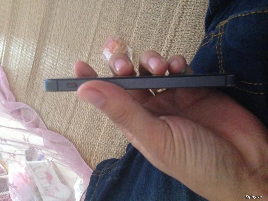 Iphone 5 32gb - 3