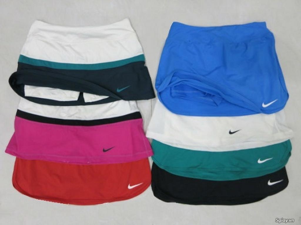Chuyên Nike,Adidas,Levi's,Puma,Lacoste,Guess ,CK,Armani...Việt Nam - Cambodia XK - 8