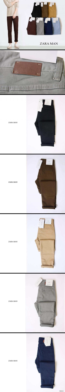 Shop285.com - Shop quần áo thời trang nam VNXK mẫu mới về liên tục ^^ - 42
